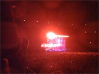 RADIOHEAD JAPAN TOUR 2008.jpg