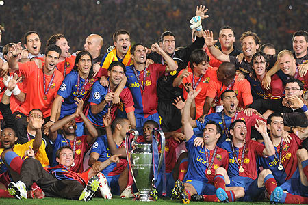 2009Champion_Barca.jpg