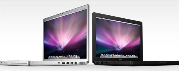 MacBookPro_MacBook080226.jpg