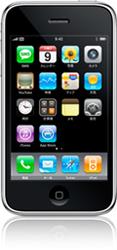 iphone_080930.jpg